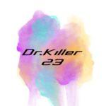 تصویر پروفایل Dr_Killer_23