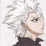 تصویر پروفایل Hitsugaya