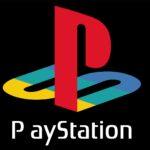 تصویر پروفایل PAY STATION