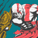 تصویر پروفایل Kratos7703