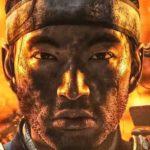 تصویر پروفایل MASOUD.PS4