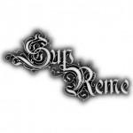 تصویر پروفایل Supreme