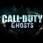 تصویر پروفایل ghosts-cod