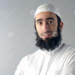 تصویر پروفایل islamic_game