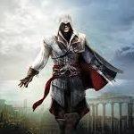 تصویر پروفایل amir the assassin