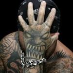 تصویر پروفایل sorena