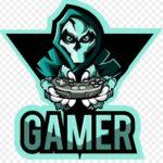 تصویر پروفایل MonsterGamer