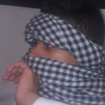 تصویر پروفایل qeur