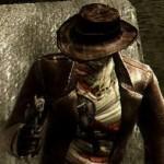 تصویر پروفایل sabergame