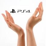 تصویر پروفایل PS4 Game ON
