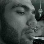 تصویر پروفایل rafael