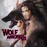 تصویر پروفایل Bigby Wolf
