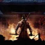 تصویر پروفایل sultan gamer