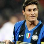 تصویر پروفایل capitano zanetti