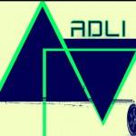 تصویر پروفایل MoXT4R