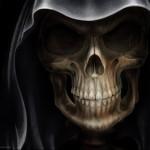 تصویر پروفایل death