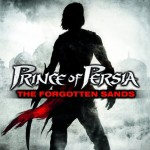 تصویر پروفایل prance of persia3