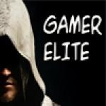 تصویر پروفایل gamer elite