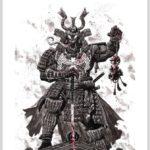 تصویر پروفایل Samurai venom2
