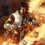 تصویر پروفایل alireza.fc